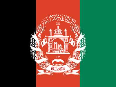 अफगानिस्तानलाई सहयोग गर्न दातृ राष्ट्रहरुको सम्मेलन, ६० करोड डलर जुटाउने लक्ष्य