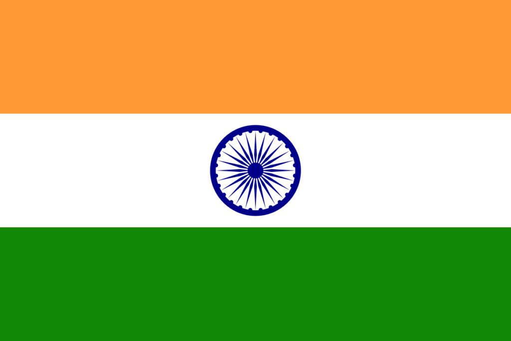 'कूटनीतिक नोट' सधैं गुपचुप, भारतबाट किन आउँदैन जवाफ ?